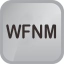 wfnm