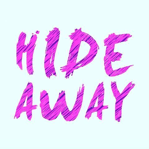 hideaway Avatar