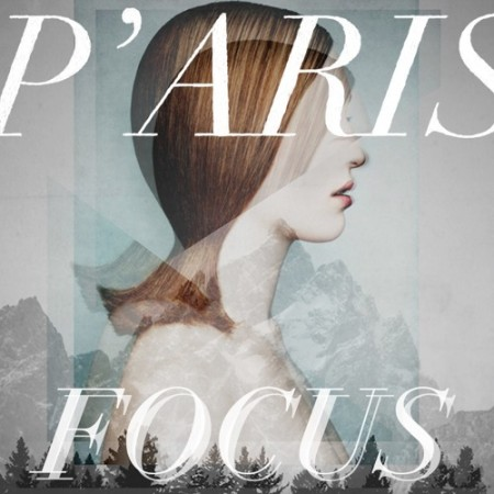 P'aris Focus soundsofparis