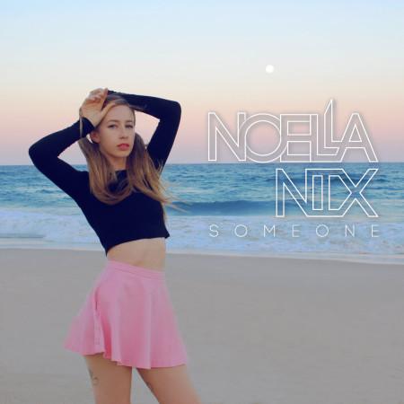 Noella Nix Someone Australia