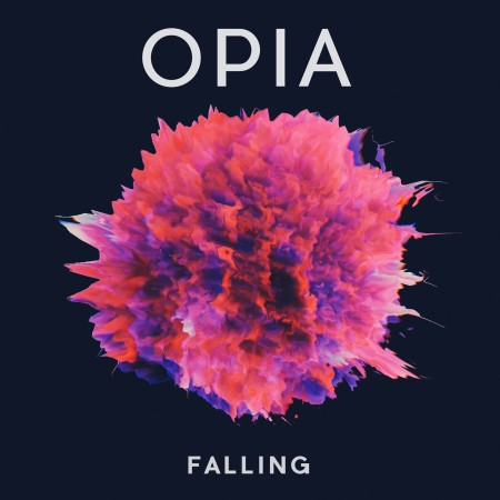 opia falling