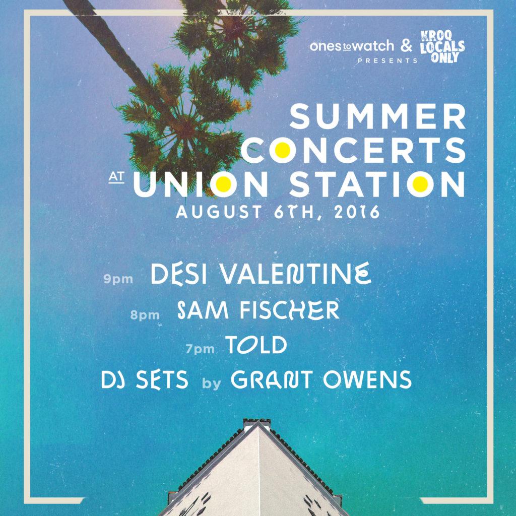 Union Station 8.6.15 1080x1080